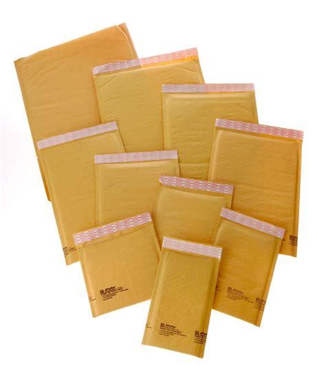 Packing Box Atau Buble Wrap Warp mail room plus packing supplies