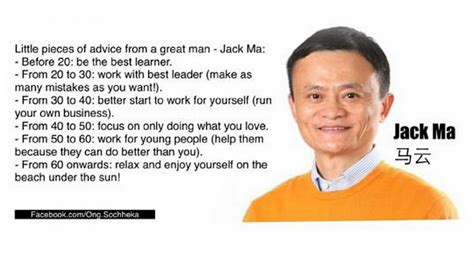 Alibaba Ownership | post 171 best advice from the owner of alibaba 187 in blog smart