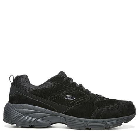 dr scholls mens athletic shoes dr scholl s s heir athletic shoe walmart ca