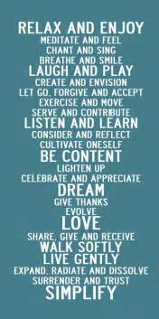 zen inspiration zen buddhist quotes on life quotesgram