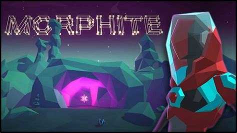 full version of exploration morphite mod apk full version 3d fps planet exploration