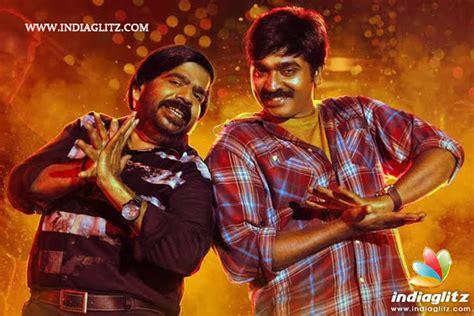 play tamil kavan sientalyric kavan music review songs lyrics indiaglitz com