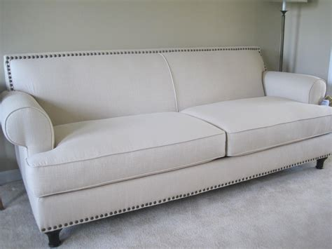 pier one sofa slipcovers pier one sofas nyle putty tan sofa pier 1 imports thesofa