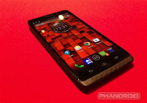 android maxx verizon announces the motorola droid maxx