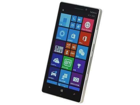 Nokia Lumia Ram 2gb original nokia lumia 930 cell phone 20mp lte nfc