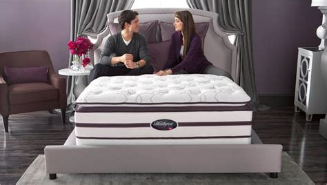 Mattresses Kansas City by Elite Beds Beautyrest 174 Our Beds And Mattresses