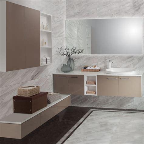 modern bathroom furniture bathroom cabinets luxuria
