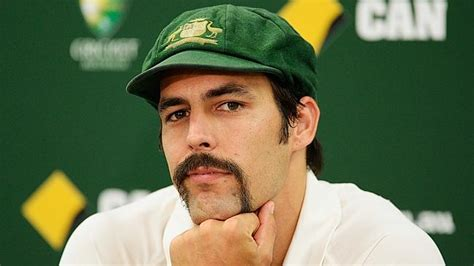 from ashes to the story of a former muslim from iran books of ashes series mitchell johnson shuts up former