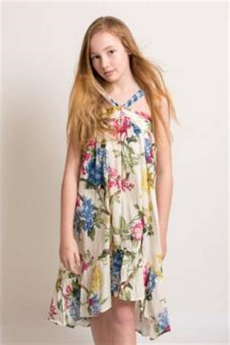 middle school girls dresses graduation dresses for middle school lovetoknow