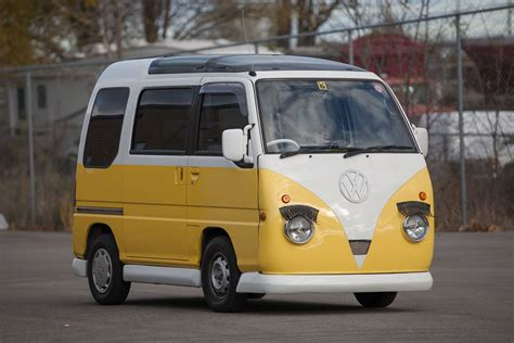subaru sambar classic 1990 subaru sambar dias supercharged reserved right
