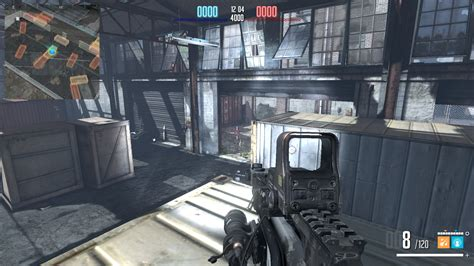 line of sight combat arms line of sight mmogames