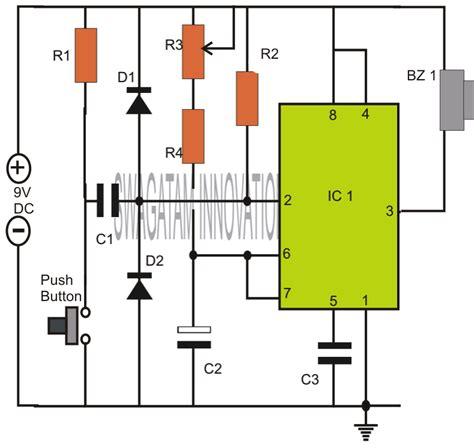 integrated circuit for dummies integrated circuits for dummies 28 images pcba de controlador de aquecedor el 233 trico de