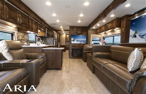interioror cers 2018 pictures to pin on