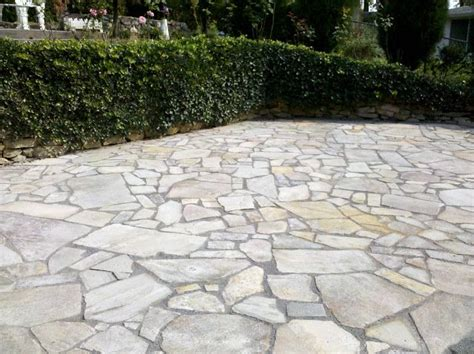 17 best ideas about pavers concrete on