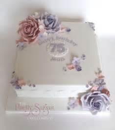 geburtstagskuchen dekoration 220 ber 1 000 ideen zu 75th birthday cakes auf