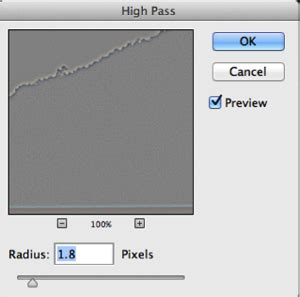 high pass filter on photoshop 5 easy photoshop tips for beginners digital photography school