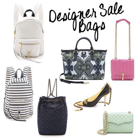 Designer Handbag Sale Net A Porter by Whoismocca Tirol Innsbruck Streetstyle Designer Sale