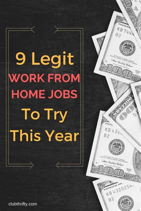 Best Work From Home Jobs Online - the 25 best legitimate online jobs ideas on pinterest