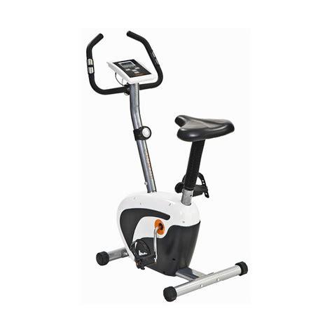 infiniti exercise bikes pg150 infiniti cycle fitness equipment