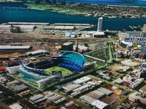 chargers stadium new new downtown san diego chargers stadium welcome to san diego