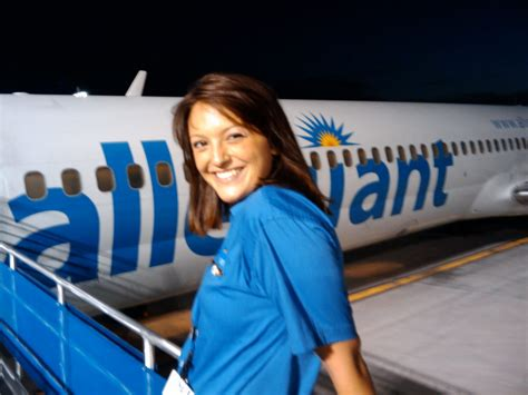 best airlines for flight attendants which airline is the best to work for flight attendant