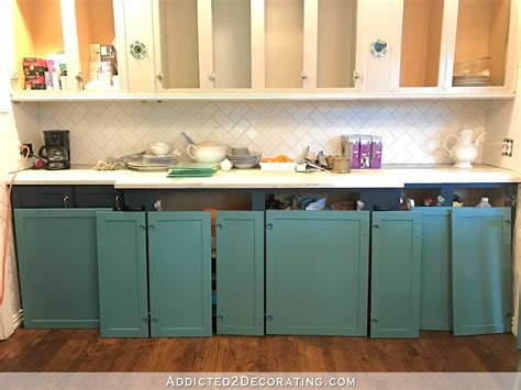 paint for kitchen cabinet doors breakfast room decorating on my mind