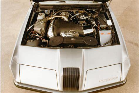 Chrysler Turbine Engine by There S A 7th Chrysler Turbine Engine On Ebay