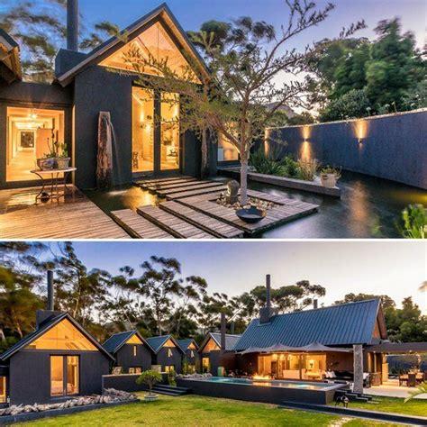 427 best building a house images on pinterest house floor plans topbilling sabc3topbilling twitter top billing