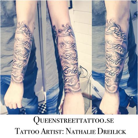 family tattoo portsmouth opening times 17 best ideas about family name tattoos on pinterest