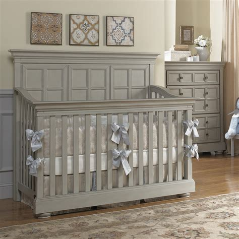 crib bedroom furniture sets exciting rustic baby furniture sets 92 in home design with