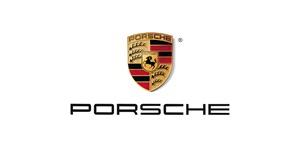 Porsche 356 Logo Dr Ing H C F Porsche Ag Porsche