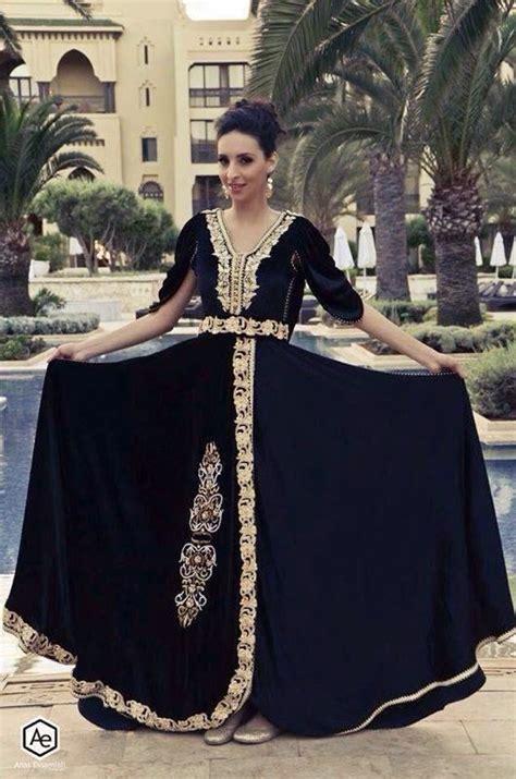 caftan vendre paris takchita 2015 2014 haute couture caftan 2015 2014 haute couture caftan marocain de luxe