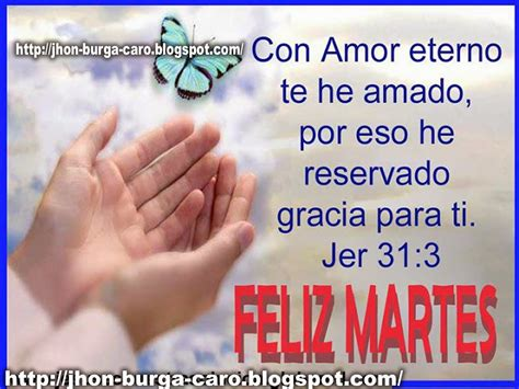 imagenes feliz martes cristianas feliz martes tarjetas cristianas gratis