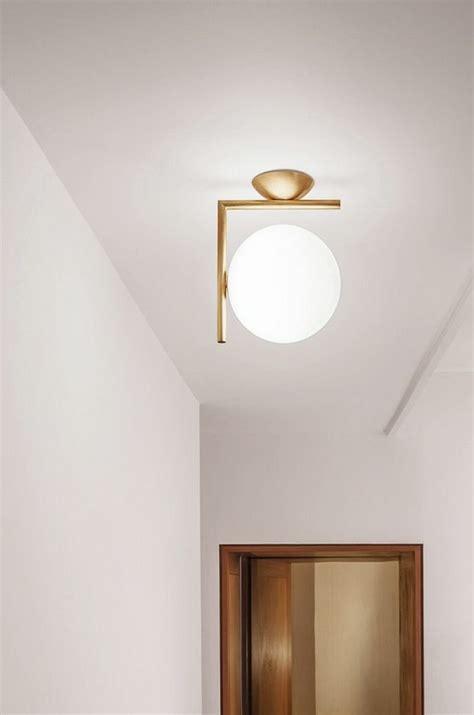 lustre couloir eclairage couloir plus de 120 photos pour vous