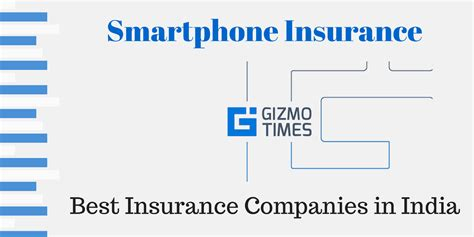 mobile phone insurance best mobile phone insurance providers in india with pricing