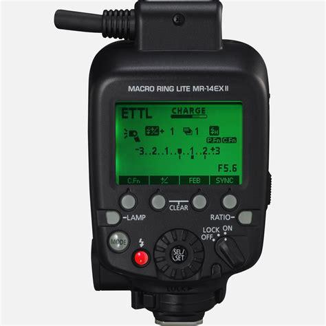 canon prezzi prezzi canon flash mr14ex ii prezzi e negozi