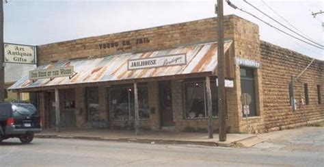 graham tx graham tx pictures posters news and videos on your