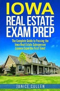 real estate prep the complete guide to passing the real estate salesperson license the time books west virginia real estate prep the complete guide to