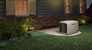 gas generators for home use houston tx