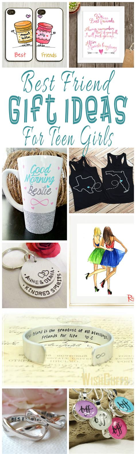 best gift ideas best friend gift ideas for omg gift emporium