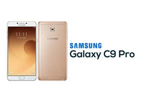 Samsung C9 Pro samsung galaxy c9 pro caracter 237 sticas precio y disponibilidad en espa 241 a cherencov