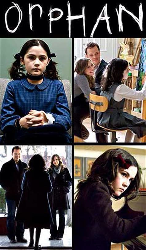 film horror orphan streaming 91 best movie orphan images on pinterest