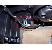 Diagrama Alarma De Auto Besides Train Horn Relay Wiring Diagram