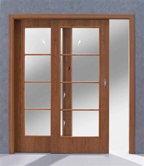 Doppel Glasschiebetüren Innen by Decke Wand Boden De Slide Showroom