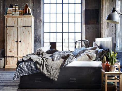 schlafzimmer new york style das grosse sweet home schlafzimmer spezial sweet home