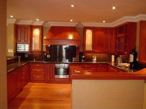 portfolio robert mills designs kitchen specialists