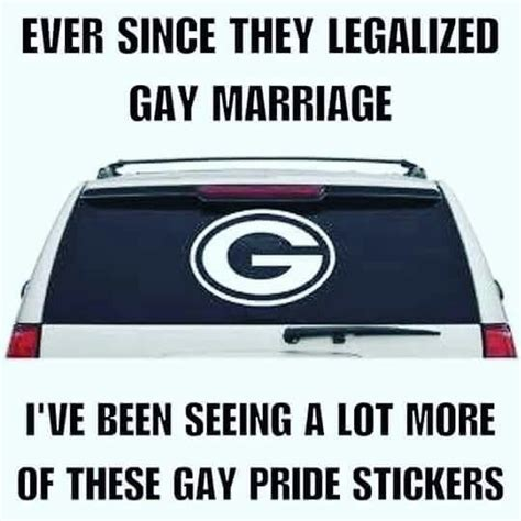 Anti Packer Memes - anti green packers meme gay bay packers pinterest