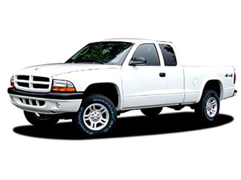 blue book used cars values 2004 dodge dakota auto manual 2004 dodge dakota club cab pricing ratings reviews kelley blue book