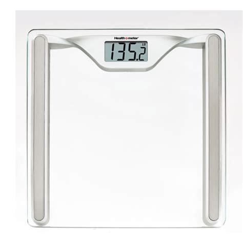 digital bathroom scale walmart 28 images lithium
