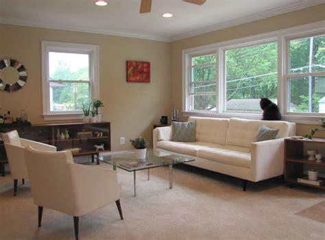 recessed lighting in living rooms sles interior recessed lighting in living room joy studio